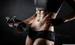 girl_fitness-wallpaper-1280x768
